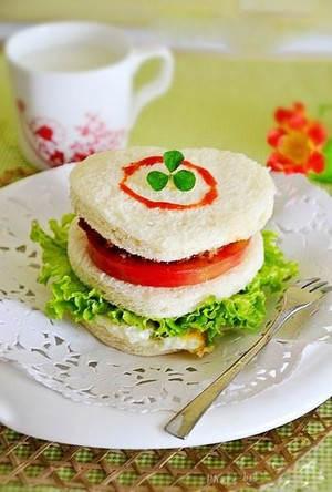 Sandwich-bo_15.09.14_12