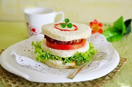 Sandwich-bo_15.09.14_13
