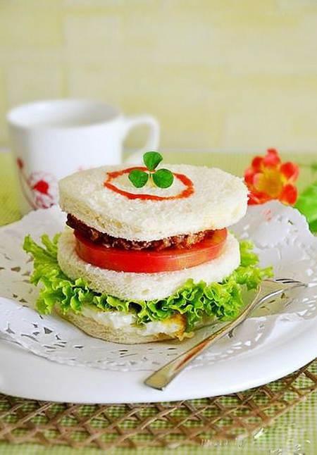 Sandwich-bo_15.09.14_14