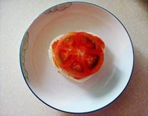 Sandwich-bo_15.09.14_9
