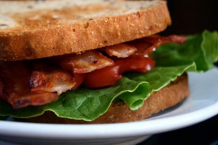 Sandwich-kep-thit-muoi_16.09.14_7