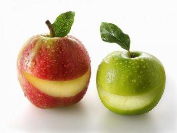 Tao TotChoSK 5 loại trái cây đặc biệt tốt cho sức khỏe của bạn