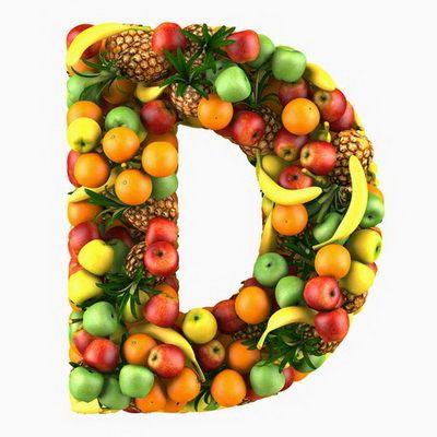 Vitamini-D