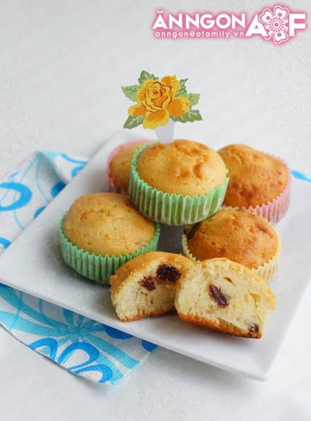 banh-Cupcake-nho-kho_04.09.14_1