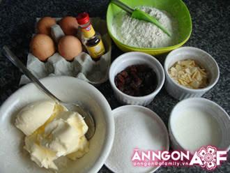 banh-Cupcake-nho-kho_04.09.14_2