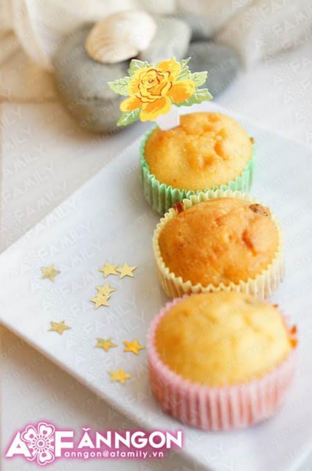 banh-Cupcake-nho-kho_04.09.14_8