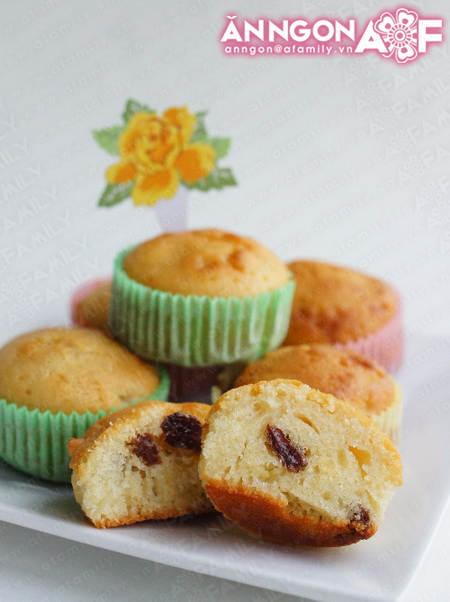 banh-Cupcake-nho-kho_04.09.14_9