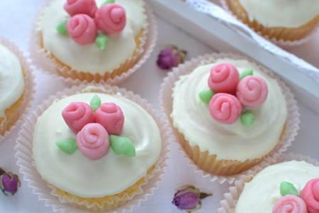 banh-Cupcake_04.09.14_17