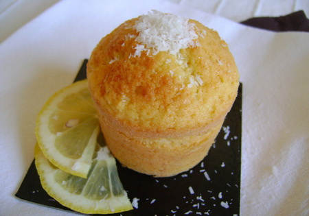 banh-Cupcake_04.09.14_5