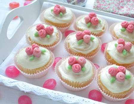 banh-Cupcake_04.09.14_7