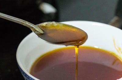 banh-bong-lan-caramel_24.09.14_3