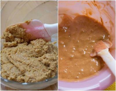 banh-bong-lan-caramel_24.09.14_5