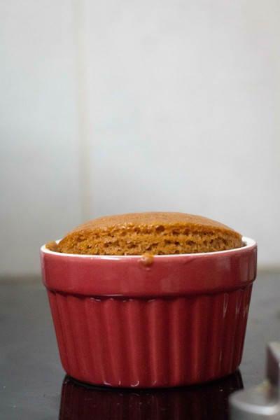 banh-bong-lan-caramel_24.09.14_6