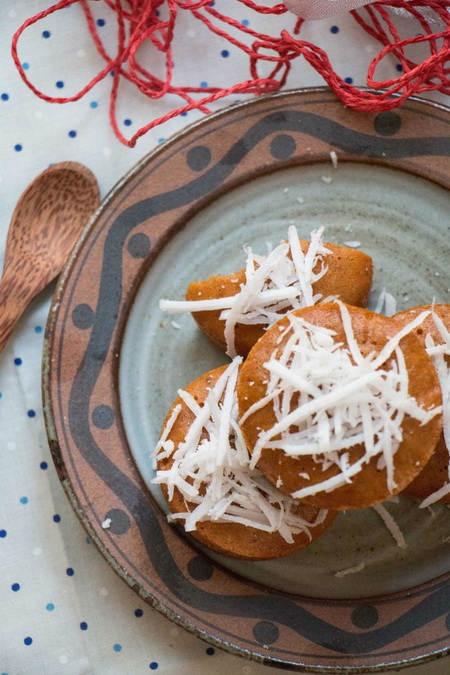 banh-bong-lan-caramel_24.09.14_8