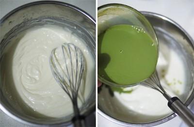 banh-cheesecake-tra-xanh_24.09.14_4