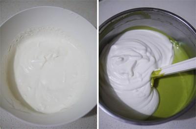 banh-cheesecake-tra-xanh_24.09.14_5