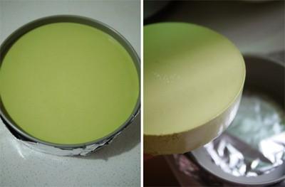banh-cheesecake-tra-xanh_24.09.14_6