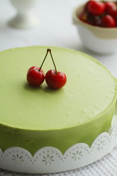 banh-cheesecake-tra-xanh_24.09.14_7