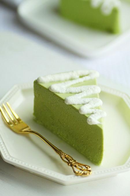 banh-cheesecake-tra-xanh_24.09.14_8