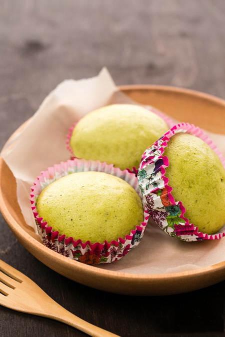 banh-cupcake-tra-xanh_22.08.14_1