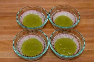 banh-cupcake-tra-xanh_22.08.14_11