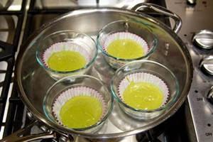 banh-cupcake-tra-xanh_22.08.14_12