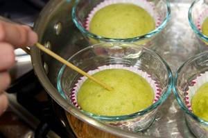banh-cupcake-tra-xanh_22.08.14_14