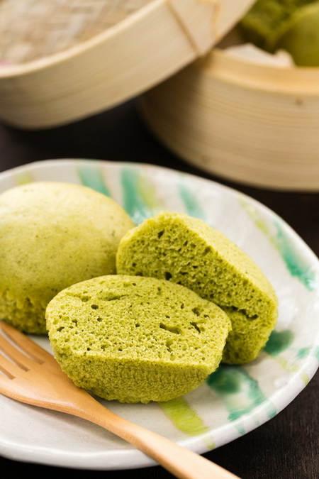 banh-cupcake-tra-xanh_22.08.14_15