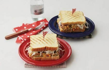 banh-kep-sandwich_06.09.14_1