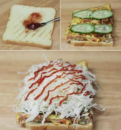 banh-kep-sandwich_06.09.14_6