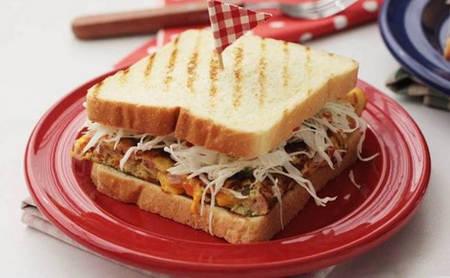 banh-kep-sandwich_06.09.14_7