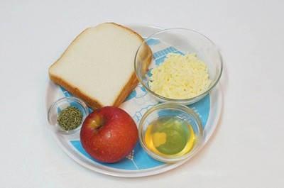 banh-my-sandwich-tao_06.09.14_1