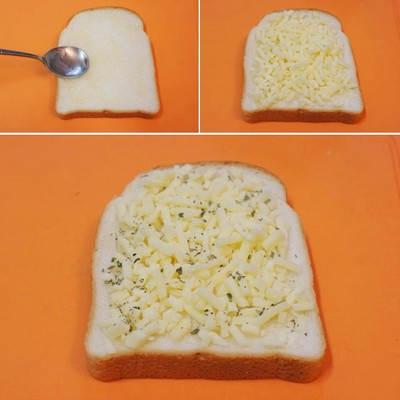 banh-my-sandwich-tao_06.09.14_2