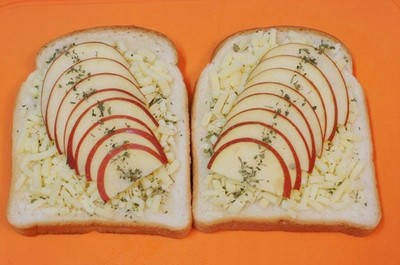 banh-my-sandwich-tao_06.09.14_3