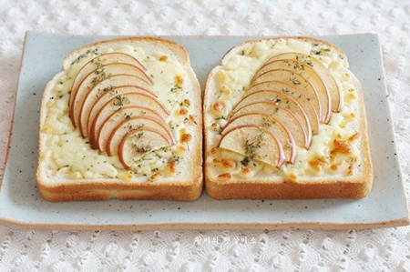 banh-my-sandwich-tao_06.09.14_5