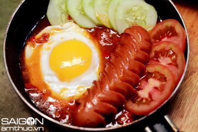 banh_mi_chao_09