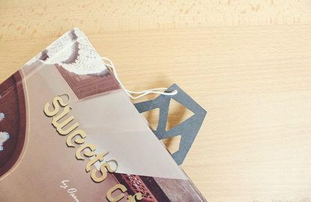 bookmark-8-9-1