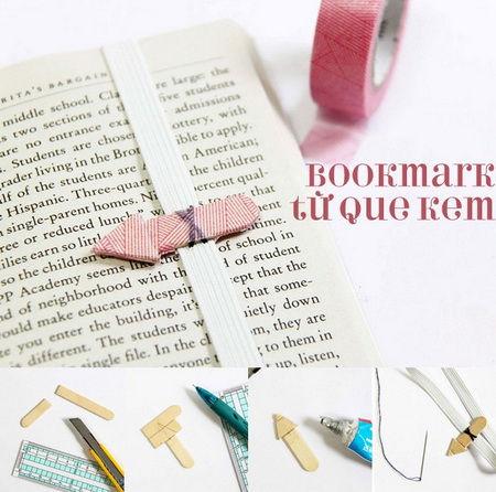 bookmark-8-9-2