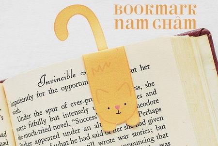 bookmark-8-9-3