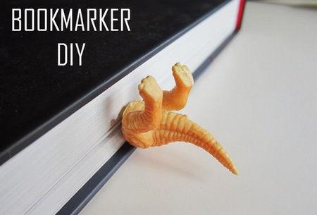 bookmark-8-9-4