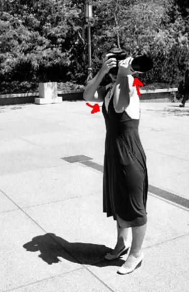 meo-giam-rung-camera_27.09.14_2