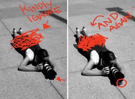 meo-giam-rung-camera_27.09.14_4