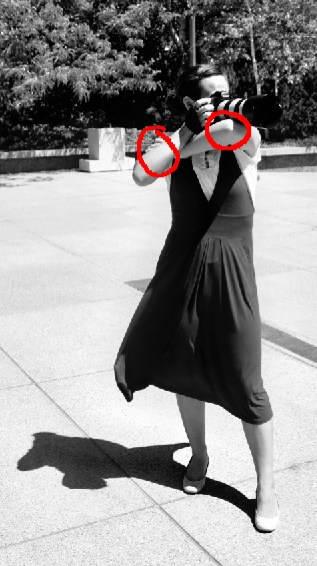 meo-giam-rung-camera_27.09.14_5