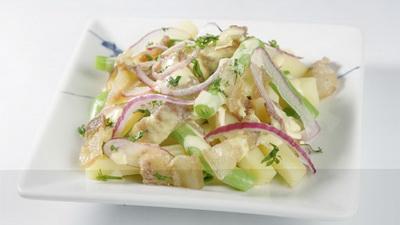 salad-khoai-tay-01