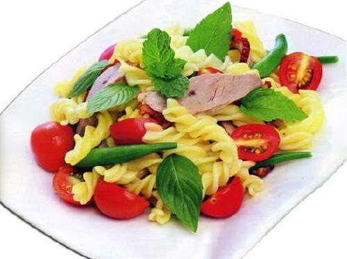 saladnuigatay