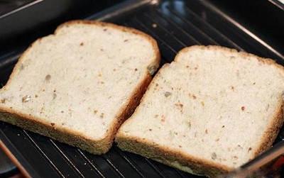 sandwich-trung_05.09.14_3