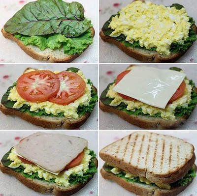 sandwich-trung_05.09.14_4
