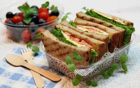 sandwich-trung_05.09.14_5