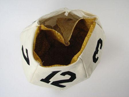 tui-xach-26-9-11