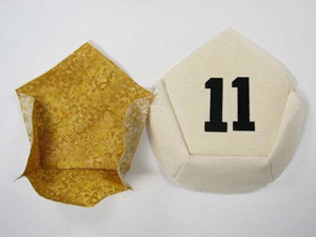 tui-xach-26-9-7